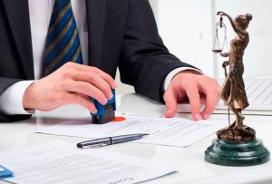 derecho notarial | eBooks | Education