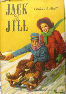 Jack and Jill | eBooks | Children's eBooks