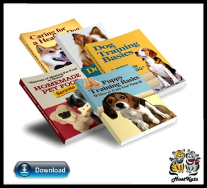 Dog Training Essentials Collection | eBooks | Romance