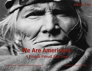 Album - We Are Americans A People Proud And Free | Movies and Videos | Music Video