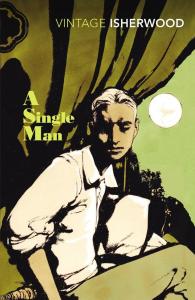 A Single Man | eBooks | Classics