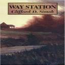 Way Station | eBooks | Classics