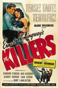 The Killers | eBooks | History
