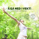 Gå Ned I Vekt Med Hypnoterapi | Music | Ambient