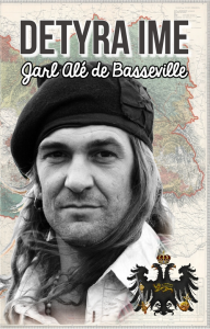 Detyra Ime, nga Jarl Alé de Basseville | eBooks | Reference