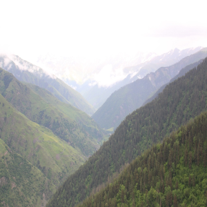 19 pictures of dagestan #4