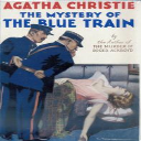 The Mystery of the Blue Train | eBooks | Classics