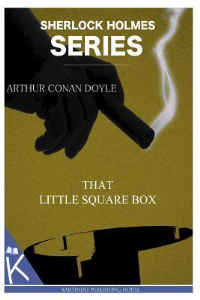 That Little Square Box | eBooks | Classics