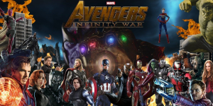 Watch Avengers: Infinity War Online Full Movie 2018 Free HD | Movies and Videos | Action