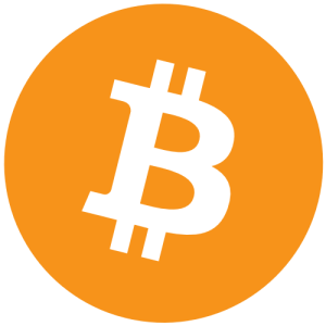 bitcoin private key finder full source code