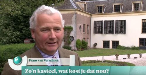 First Additional product image for - Transcript Podcast 10 Zeg het in het Nederlands 10