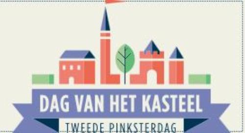 Second Additional product image for - Transcript Podcast 10 Zeg het in het Nederlands 10