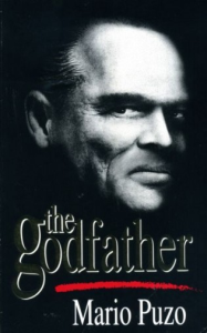 The Godfather | eBooks | Classics