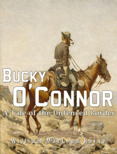 Bucky O'Connor | eBooks | Classics