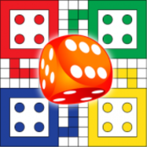 Ludo : The Dice Game APK | Software | Games