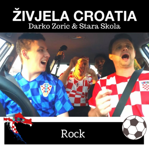 zivjela croatia - rock ringtone for android