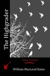 The Highgrader | eBooks | Classics