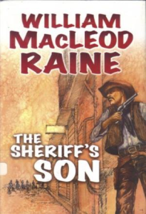 The Sheriff's Son | eBooks | Classics