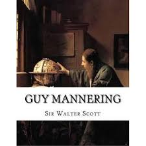 Guy Mannering, or The Astrologer | eBooks | Classics