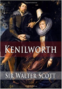 Kenilworth | eBooks | Classics