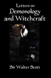 letters on demonology and witchcraft