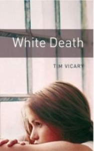 White Death | eBooks | Other