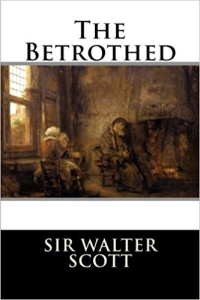 The Betrothed | eBooks | Classics