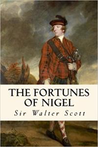 The Fortunes of Nigel | eBooks | Classics
