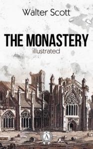 The Monastery | eBooks | Classics