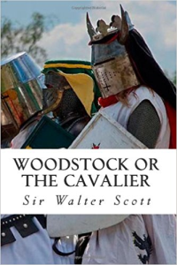Woodstock; or, The Cavalier | eBooks | Classics