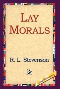 Lay Morals | eBooks | Classics