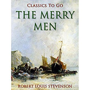 The Merry Men | eBooks | Classics
