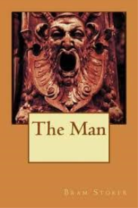 The Man | eBooks | Horror