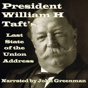 State of the Union Address | eBooks | History