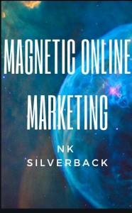 Magnetic Online Marketing | eBooks | Business and Money