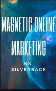 magnetic online marketing