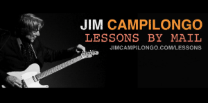 Autumn Leaves Video Lessons | Music | Blues