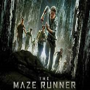 The Maze Runner(Scorch Trials) | Movies and Videos | Action