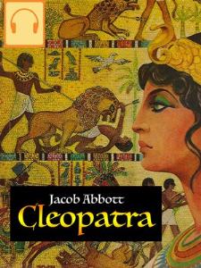 Cleopatra | eBooks | History