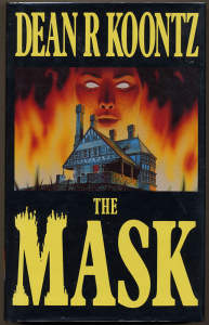 The Mask | eBooks | Classics