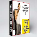 Pachanga Basics Full broken down! | Movies and Videos | Arts