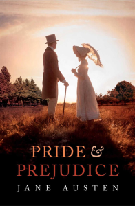 Pride and Prejudice by Jane Austen | eBooks | Romance