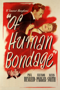 Of Human Bondage | eBooks | Classics