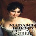 Madame Bovary | eBooks | Romance