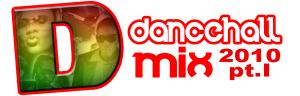 Dancehall Mix 2010 Pt.1 | Music | Reggae