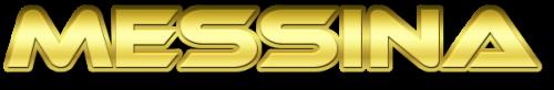 Second Additional product image for - Erykah Badu Andre 3k Type Beat - Se7en