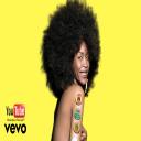 Erykah Badu Andre 3k Type Beat - Se7en | Music | Rap and Hip-Hop