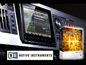 roland fantom g8 sounds kontakt