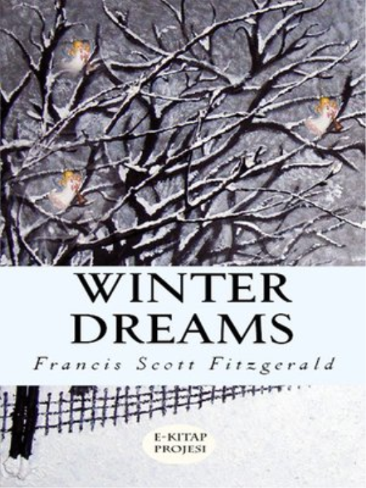 First Additional product image for - Winter Dreams
