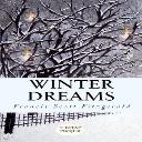 Winter Dreams   eBooks   Classics
